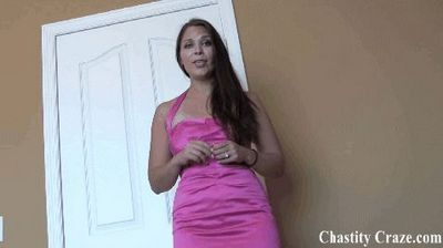 Chastity Craze free